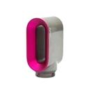 [8美國直購] Dyson Pre-styling dryer 造型前吹髮器 969759-01 Perfect for Dyson Airwrap styler Smooth