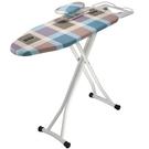 家用燙衣板折疊熨衣板熨斗板熨燙板熨衣服板...