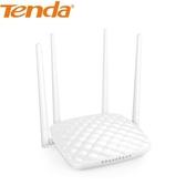 Tenda 騰達 FH456 V2 300M 雪貂機 無線分享器【原價990元↘現省391元】