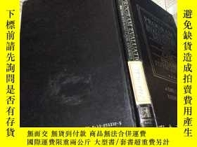 二手書博民逛書店PROGRAM罕見EVALUATION METHODS AND