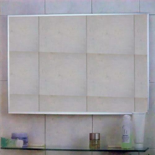 《家購網寢俱館》超值方型鏡組/衛浴用品