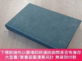 二手書博民逛書店Materials罕見& Methods of Sculptures-雕塑材料與方法Y414958 Rich