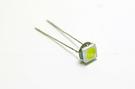 5050x1毛泡 12V (指示燈 燈泡 LED燈 儀表燈 DIY LED毛泡)