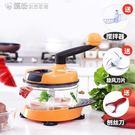 絞肉機 手動絞肉機小型餃子餡碎菜家用蔬菜...