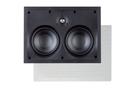 新竹專業音響店《名展影音》加拿大 Paradigm CI Home H55-LCR 崁入式喇叭/對