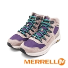 MERRELL(女)ONTARIO 85...