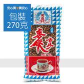 【和益】麥茶包260g/包(商品規格已更換)