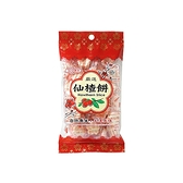 惠香 仙楂餅(150g)【小三美日】