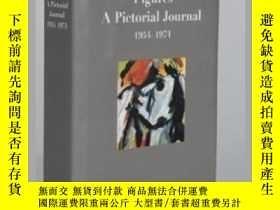 二手書博民逛書店Krier,罕見R: Figures. A Pictorial JournalY237948 Rob Krie