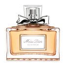【TZENITH時尚香水網】Dior Miss Dior 迪奧女性淡香精(50ml)