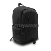 Nike 後背包 All Access Soleday Backpack 黑 白 男女款 運動休閒 【PUMP306】 BA6103-013