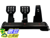 [107美國直購] 踏板 Fanatec ClubSport Pedals v3 B06XW2HZ89