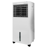 湯姆盛微電腦節能環保水冷扇TM-SAF10【愛買】