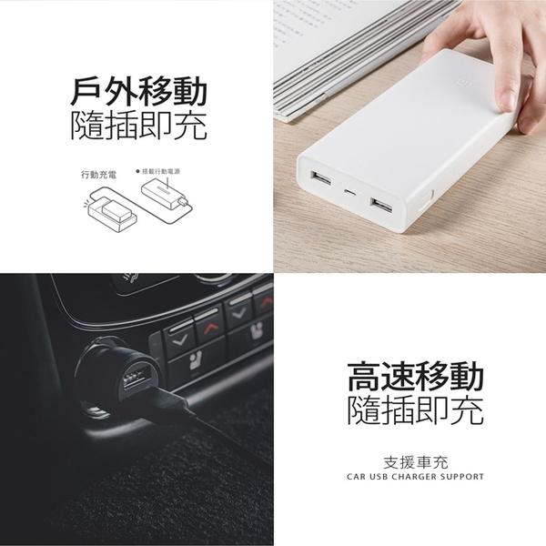 Kamera 液晶充電器 for Sony NP-BX1