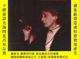 二手書博民逛書店A罕見Moment s LibertyY256260 Virginia Woolf Random House