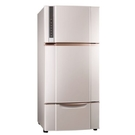 TECO 東元 543L 變頻三門冰箱 R5652VXSP