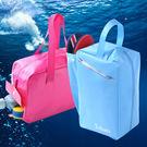 降價三天-游泳專用包泳衣干濕分離收納手提...