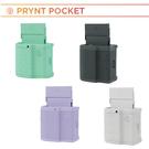[EYE DC] PRYNT POCKET 手機影片即可拍 (公司貨) 含10入相紙