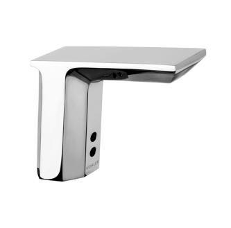 【麗室衛浴】美國 KOHLER Touchless系列 電池式感應龍頭  K-13467T-CP