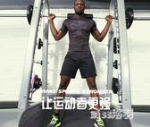 男夏季速乾運動輕薄透氣三分褲KM1913『miss洛羽』
