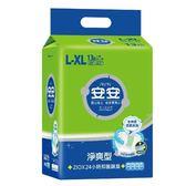 【安安】成人紙尿褲 淨爽呵護型L-XL號 (13片x6包)【本月狂降↘$370元】