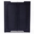 KETER MAGIX 雙門塑鋼層櫃...