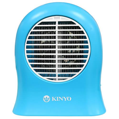 KINYO二合一強效捕蚊燈 (KL-111)