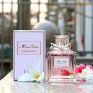 迪奧Miss Dior Cherie 花...