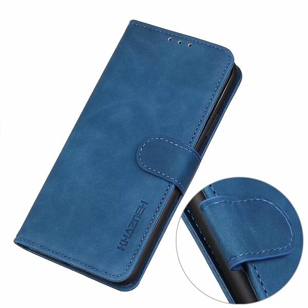 SONY Xperia 5 II Xperia 10 II Xperia 1 II KZ復古紋 手機皮套 掀蓋殼 插卡 支架 保護套