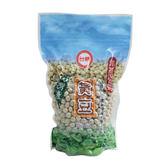台糖非基因改造黃豆500g-優質商品