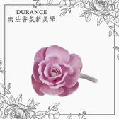 Durance 朵昂思 玫瑰花形補充擴香藤枝1支【巴黎丁】