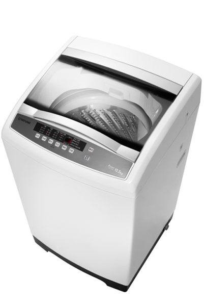 【TATUNG大同】10.5KG定頻洗衣機 /TAW-A105A