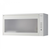 林內 懸掛式烘碗機(LED按鍵) RKD-380(80cm)(不含安裝)