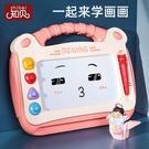 早教益智玩具女孩小嬰兒一歲寶寶2兒童玩具男孩開發智力幼兒1-3歲 快速出貨