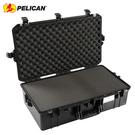 ◎相機專家◎ Pelican 1605Air 超輕防水氣密箱(含泡棉) 塘鵝箱 防撞箱 公司貨