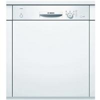 ★24期0利率★ BOSCH 半嵌式洗碗機 SMI50E02TC