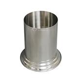 來而康 耀宏 YH137-1 不鏽鋼鉗子罐 小尺寸