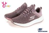 Skechers GO RUN FORZA 3 成人女款 跑步系列 馬拉松訓練鞋 慢跑鞋 運動鞋 R8232#紫色◆OSOME奧森鞋業