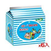 統一調合米粉肉燥風味包60g*30入(箱)【愛買】