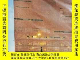 二手書博民逛書店ARCHITECTURAL罕見RECORD 建築設計雜誌 2017年7月 英文版Y42402