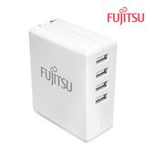 [富廉網] 【FUJITSU】富士通 US-08 6.8A 電源供應器
