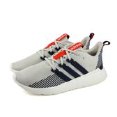 adidas QUESTAR FLOW 運動鞋 灰色 男鞋 E8189 no753