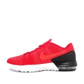 Nike Air Max Typha [820198-616] 男鞋 慢跑 運動 休閒 紅 黑