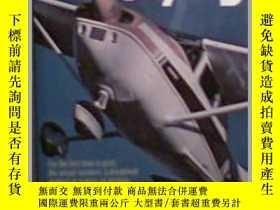 二手書博民逛書店Positive罕見flying-積極飛行Y443421 Richard L Taylor ... Delac