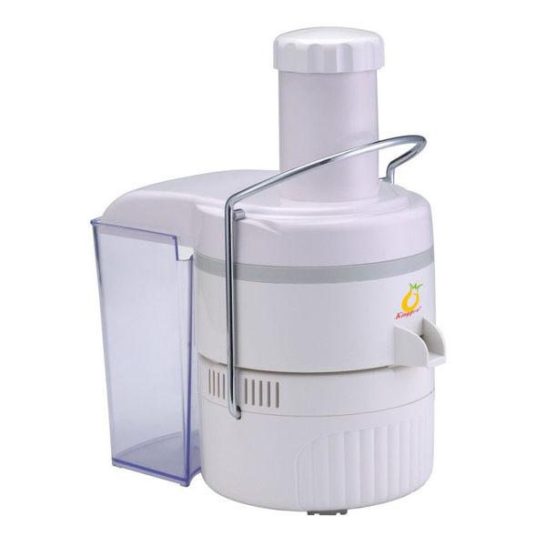 【鳳梨牌】高CP值 直接投料蔬果榨汁機/果汁機 CL-003AP1 ◆86小舖 ◆