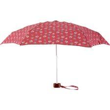 *禎的家* 英國名牌 Cath Kidston 全新摺疊雨傘* 皇家國旗款
