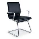 CP-993 透氣皮會議椅 / 張