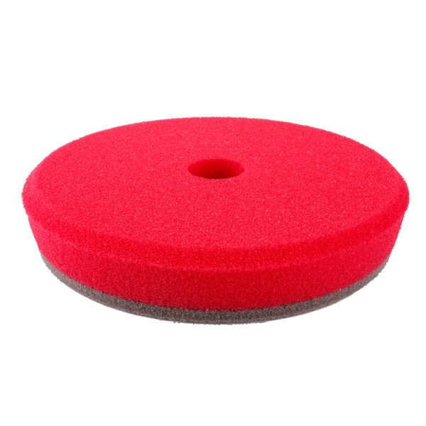 六吋切削型拋光墊 servFaces V1 Polishing pad 150mm
