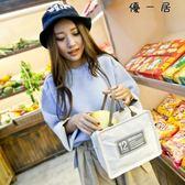 旅行化妝品收納包PU防水洗漱包化妝包【YYJ-2931】