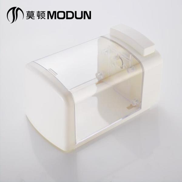 酒店浴室壁掛式手動大容量皂液器沐浴露瓶子給皂液器洗手液器 中秋特惠